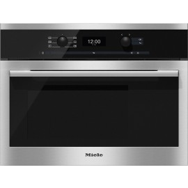 Miele DG6300 Built-in Steam Oven