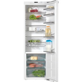 Miele K37472 iD Built-in refrigerator