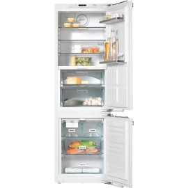 Miele KFN37692 iDE Built-in fridge-freezer