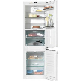 Miele KFN37682 iD Built-in fridge-freezer