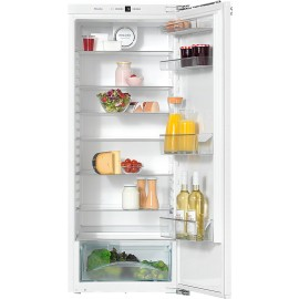 Miele K35222 iD Built-in refrigerator