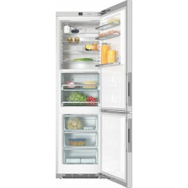 Miele KFN29483 D edt/cs XL freestanding fridge freezer