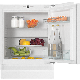 Miele K31222 Ui Built-under refrigerator