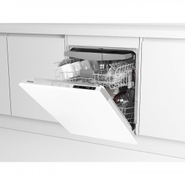 Blomberg LDV42244 integrated Dishwasher****5yr warranty!****call 01772 689330 for delivery info****