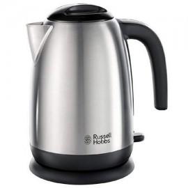 russell hobbs 23910 adventure kettle