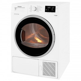 Blomberg LTS2932W Tumble Dryer