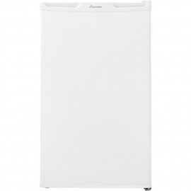 Fridgemaster MUZ4965M 50cm Under Counter Freezer