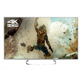 "Panasonic TX-40EX700B 40"" 4K ULTRA HD, LED TV"