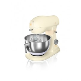 Swan SP32010HON Stand Mixer