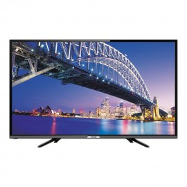 "Linsar DG_320H 32"" HDR TV - With Freeview"