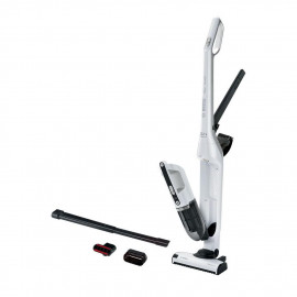 Bosch BBH3251GB Cordless Vacuum Cleaner - 55 Minute Run Time
