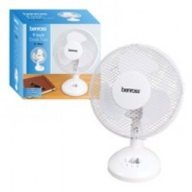benross cooling fan (collection only, call 01772 689330 to reserve)