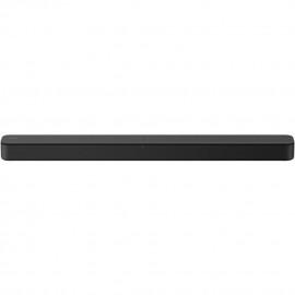 Sony HTSF150CEK 2.0Ch Soundbar
