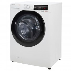 Hoover DXOA59C3 Washing Machine