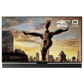 "Panasonic TX-55FZ952B 55"" Ultra HD 4K Pro HDR OLED TV"