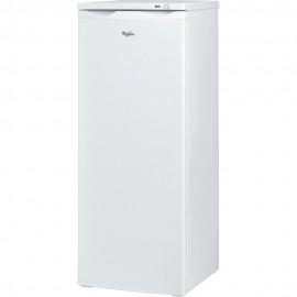 Whirlpool WV1510 W 1 Upright Freezer 168L - White