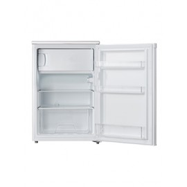 Lec R5517W Fridge****3yr warranty****