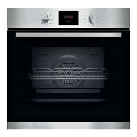 Neff B1GCC0AN0B Single Oven