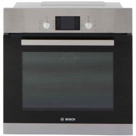 Bosch HBA53B150B Buit-in Single Oven