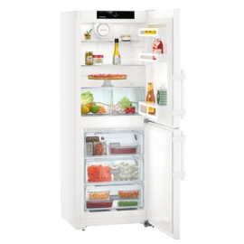 Liebherr CN3115 Fridge - Freezer