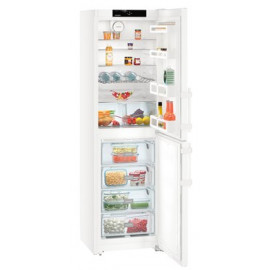 Liebherr CN3915 Fridge - Freezer
