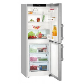 Liebherr CNEF3115 Fridge - Freezer