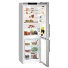 Liebherr CNEF3515 Fridge - Freezer