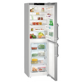 Liebherr CNEF3915 Fridge - Freezer