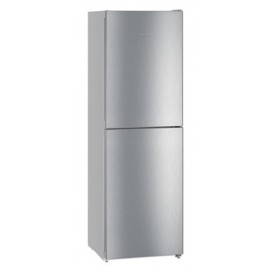 Liebherr CNel4213 Fridge-freezer