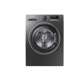 Samsung WW80J5555EX Washing Machine