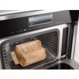 Miele DGM6500 Steam Oven With Microwave