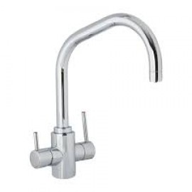 CDA TH100 Hot Tap ****ex demo unit****