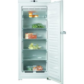 Miele FN 24062 ws Freestanding freezer
