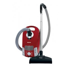 Miele 10154910 C1 Vacuum Cleaner Compact Cat&Dog