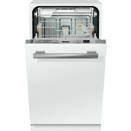 Miele G4780SCVI Integrated Dishwasher