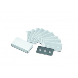 Miele GP GSB KM 0101 M Replacement blades
