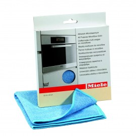 Miele GP MI X 0011 W Multi-purpose microfibre cloth