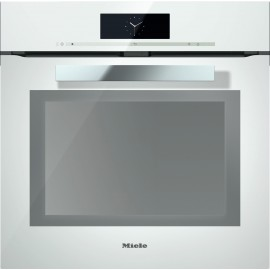 Miele H6860BP Single Oven