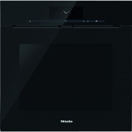 Miele H6860BPX Single Oven