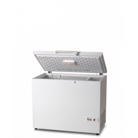 vestfrost hf201 6.6 cuft chest freezer****last one call 01772 689330 to reserve***