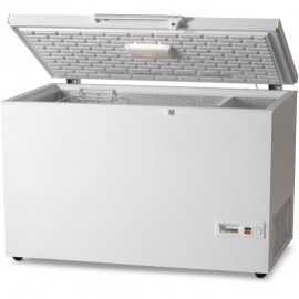 vestfrost hf301 10.2 cuft chest freezer