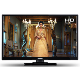 "Panasonic TX-24E302B 24"" LED HD READY TV"