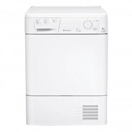 Hotpoint CDN7000BP Tumble Dryer