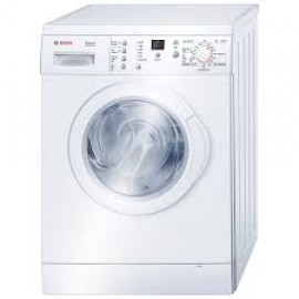 RECONDITIONED WASHING MACHINES