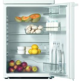 Miele K12010 S-2 Freestanding refrigerator
