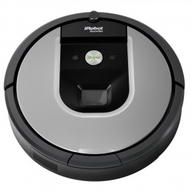 iRobot Roomba R965 Robotic Cleaner