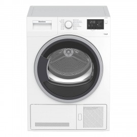 Blomberg LTK2802W Tumble Dryer