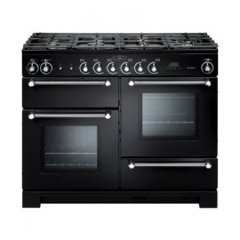 Rangemaster Kitchener 110 Dual Fuel***call for availability****