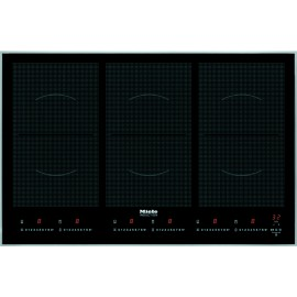 Miele KM6366-1 Induction hob with onset controls