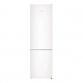 Liebherr CN4813 Fridge-freezer
